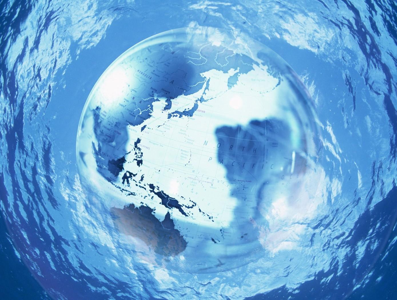 http://www.ecohousefiltros.com.br/site/arquivos/014137_.jpg